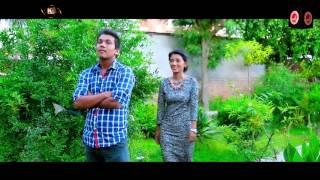 Sarai Jhalko Aaucha by Naresh Khati Chhetri & Purnakala BC