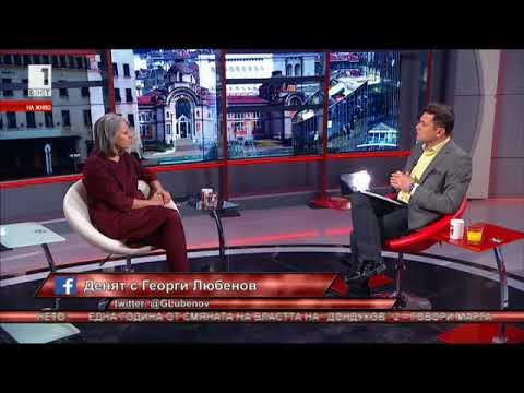 М. Попова: Работата с Истанбулската конвенция не е до един елементарен подпис