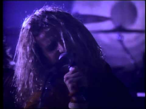 Van Halen - When It\\\'s Love (HQ)