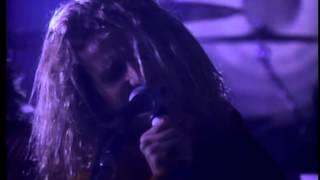 Van Halen When It's Love retronew