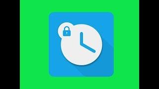 Не многие пользователи знают, что ОС Windows предоставляет возможность установить 30-дневный период активности пароля и заставить пользователя установить новый по его истечению. Это, в первую очередь, призвано повысить безопасность самих пользователей. Сделать это можно при помощи Менеджера локальных пользователей и групп. Помните, что такая возможность присутствует только в Профессиональной версии операционной системы.Если ролик оказался Вам полезен - жмите LIKE и делитесь с друзьями! Оставляйте, пожалуйста, отзывы и подписывайтесь на канал. Спасибо!Ссылка на видео: https://youtu.be/OZJ56LioJAwСсылка на канал: https://www.youtube.com/user/wikitube2014