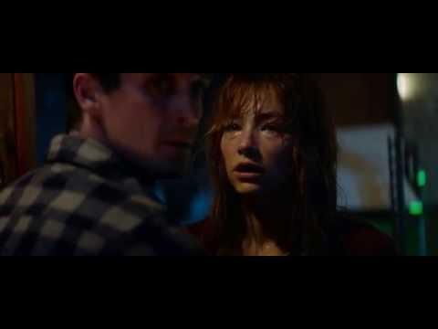 KRISTY - HD Trailer