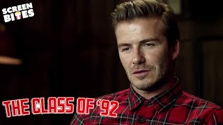 Nonton The Class Of  92   Film Subtitle Indonesia Streaming Movie Download