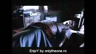 Nonton The Tortured  2010  Trailer Hd Film Subtitle Indonesia Streaming Movie Download