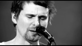 Video Muse – Sign O' The Times (Prince cover) MP3, 3GP, MP4, WEBM, AVI, FLV September 2017