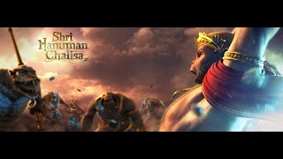 Experience an awe-inspiring spiritual journey with Shri Hanuman Chalisa. Charuvi Design Labs (CDL.tv) brings you a divine tale of a feisty warrior, in a digital never-experienced avatar.Order Now: http://goo.gl/KaqwneFor more information please visit: www.shrihanumanchalisa.in, www.cdl.tvFollow us on: www.facebook.com/Shrihanuman3d