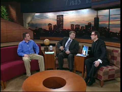 Jason Evert – Catholic TV – How to Find your Soulmate