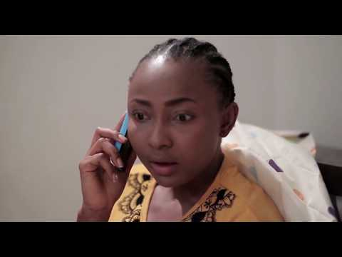 DESPERATE HOUSEGIRLS 2017 - Nollywood TV
