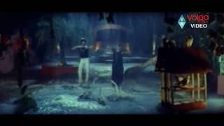 Video Neethone Vuntanu Songs | Jallo Vaana Jallo | Upendra, Sangavi | HD download in MP3, 3GP, MP4, WEBM, AVI, FLV January 2017