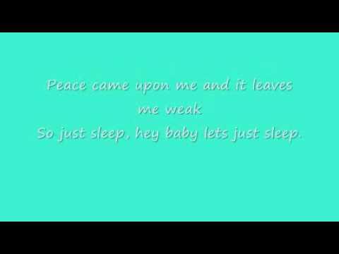 Tekst piosenki Hank Williams Jr. - The Air That I Breathe po polsku