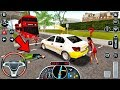Taxi Sim 2016 25 Crazy Driver Taxi Game Android Ios Gam
