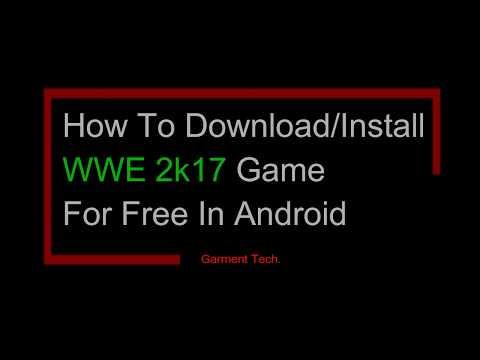 Cara Download Game Hacker Apk