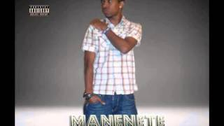 "Elly Brown - Maninete ""ማንነቴ"" (Amharic)"