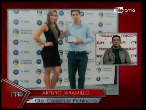 Consorcio Pichincha presenta campaña Soy un Buen Hincha