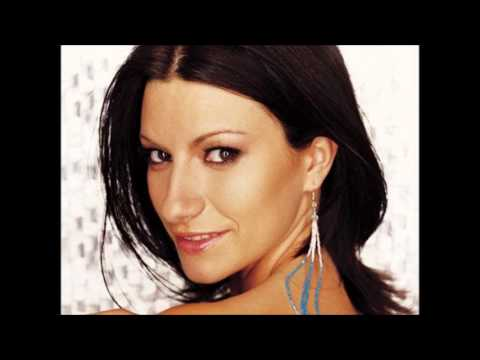 , title : 'Laura Pausini - Benedetta.. Pasion (ITA vs. ESP version)'