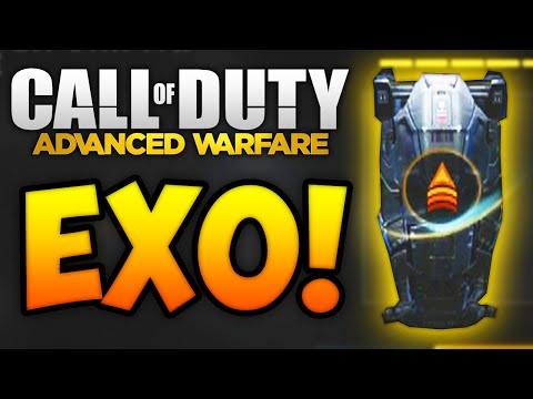 Abilities - Call of Duty: Advanced Warfare - NEW EXO ABILITIES! :) Thoughts on Call of Duty: Advanced multiplayer abilities? :O ○ Advanced Warfare ZOMBIES - http://youtu...