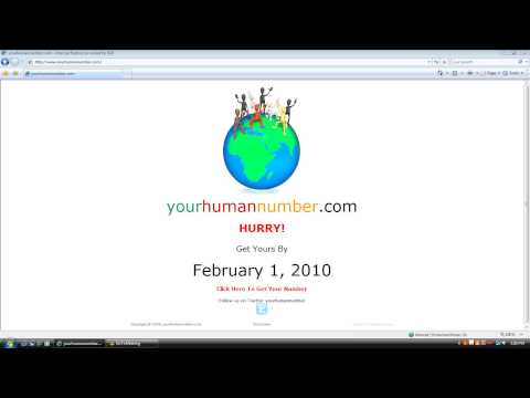 funny sports bloopers yourhumannumber