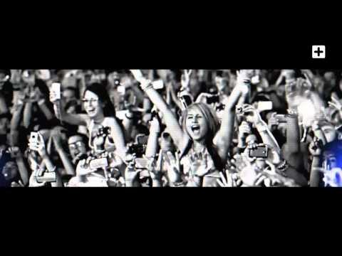 Hardwell & Showtek - How We Do