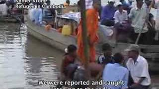 Khmer Documentary - What has been happening to Khmer Krom People in Vietnam?