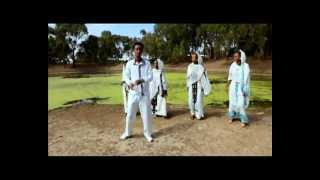 Eritrean New Love Song Song Kahsay