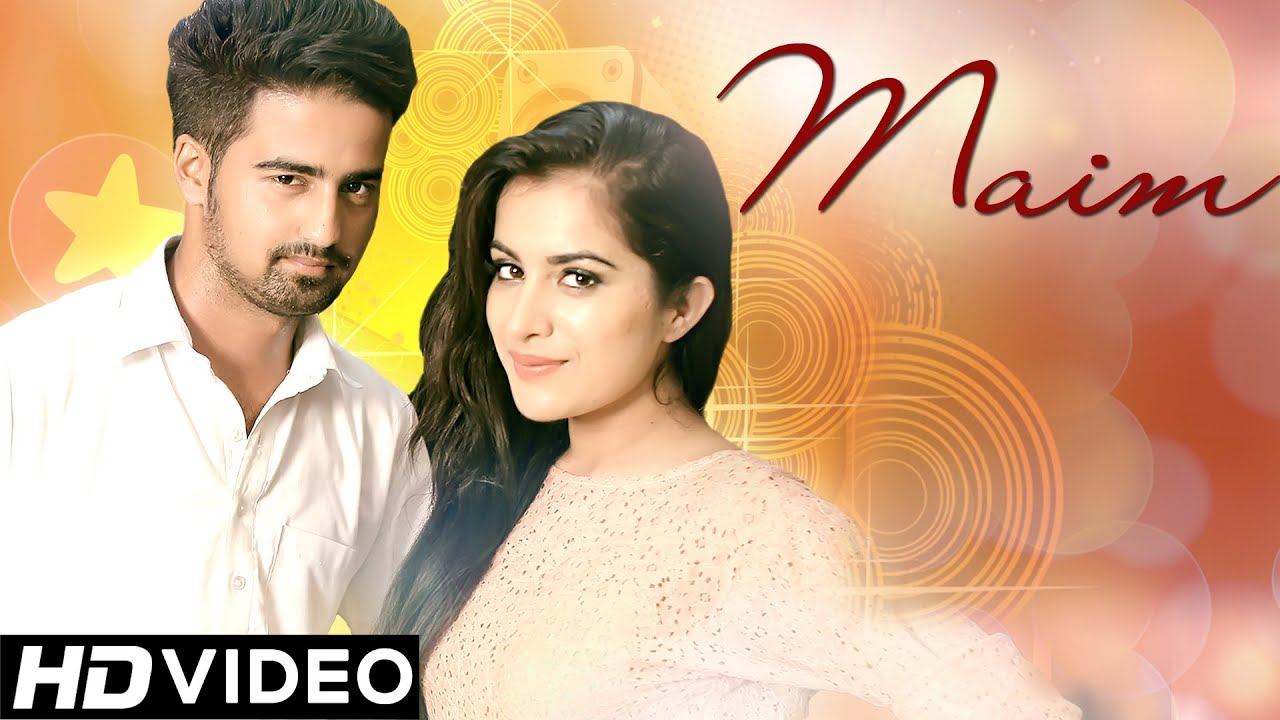 MAIM SONG LYRICS & VIDEO | SAGAR CHEEMA | LATEST PUNJABI SONG 2014