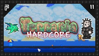 """😈 Terraria 1.3.5 Hardcore Let's Play - Getting loot galore from an Eclipse and taking on Duke Fishron!⭐️ Subscribe For More! - http://www.tinyurl.com/PythonGB⭐️ Python's Patreon Page - https://www.patreon.com/PythonGB⭐️ (AD) Powered by Chillblast! Check out the epic looking Python PC I'm using here - http://tinyurl.com/PythonPC● Follow me on Twitter - http://twitter.com/PythonGB● Check out my 2nd Channel - http://www.youtube.com/PythonGB2● Follow me on Mixer - http://www.mixer.com/PythonGB● Check out my website - http://www.pythongb.com/--------------------------------------------------------------------------------★ More Of My Content! ★● Minecraft Survival Let's Play - http://tinyurl.com/MCSurvivalLP● Terraria Calamity Playthrough - http://tinyurl.com/TerrariaCalamity● Hermitcraft Season 5 - http://tinyurl.com/HermitcraftS5--------------------------------------------------------------------------------♬ Background Music● INTRO - """"Overworld Day""""● OUTRO - """"Underground Hallow""""Above music is all by Scott Lloyd Shelley...● https://re-logic.bandcamp.com/album/terraria-soundtrack● https://re-logic.bandcamp.com/album/terraria-soundtrack-volume-2● https://re-logic.bandcamp.com/album/terraria-soundtrack-volume-3-2"""