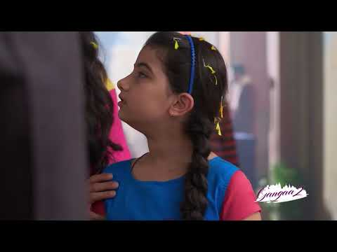 Zee World: Gangaa 2   Season Premiere 27 November 2019