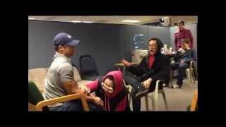 Nonton Rise His Fellowship 2013!! Film Subtitle Indonesia Streaming Movie Download
