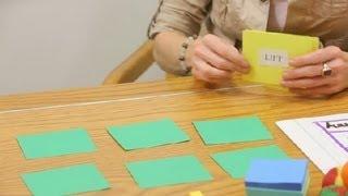 Language Art Games for Primary School : Teaching Language Arts & More