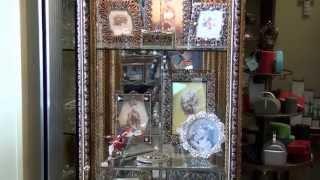Thibodaux (LA) United States  City new picture : Fine Gifts, Waterford Crystal, and Religious Items Houma Thibodaux LA