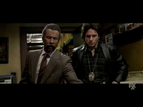 Video It's Always Sunny in Philadelphia - Lethal Weapon 6 part 2 download in MP3, 3GP, MP4, WEBM, AVI, FLV January 2017