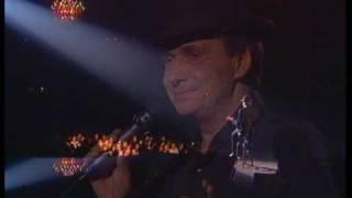 Download Lagu Aujourd'hui peut-être (Paul Durand/Marcel Sicard):: Michel Sardou (Bercy 2) Mp3
