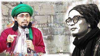Video Tanggapan Sayyid Seif Alwi ; Apakah Nabi Muhammad SAW Melakukan Kesesatan? #SSA MP3, 3GP, MP4, WEBM, AVI, FLV Mei 2019