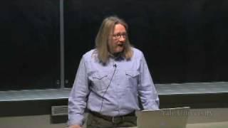 11.  Biomolecular Engineering: General Concepts