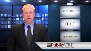 Rightscorp, Inc