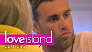 Video Cassidy breaks up with Josh | Love Island Australia 2018 MP3, 3GP, MP4, WEBM, AVI, FLV Juni 2018