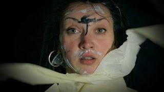 Video Brutální Ticho - Singl Chemie