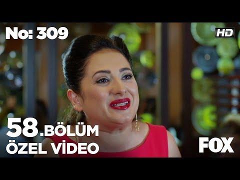 Video Hülya'nın planı ne?  No: 309 58. Bölüm download in MP3, 3GP, MP4, WEBM, AVI, FLV January 2017