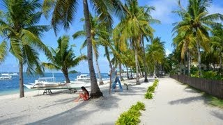 Malapascua Island Philippines  city pictures gallery : Discover the best of Malapascua Island Cebu Philippines