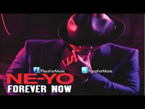 Ne-Yo - Forever Now! (NEW SINGLE!!!) Official Video