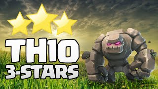 Video TH10 3-STARS ON COMMON BASES MP3, 3GP, MP4, WEBM, AVI, FLV Juli 2017