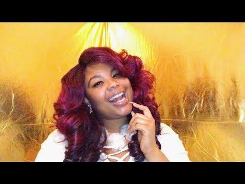 Video Bomb Burgundy Hair  Vanessa TOPS C-Side BELLA  C9000 download in MP3, 3GP, MP4, WEBM, AVI, FLV January 2017