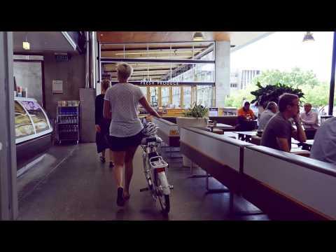 Kickstarter #11: Dillenger – elektrické kolo za velice nízkou cenu
