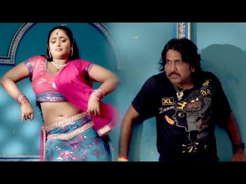 Video Nagin Dance Special - Rani Chattarjee - Nagin - Bhojpuri Hot Movie Dance 2017 new download in MP3, 3GP, MP4, WEBM, AVI, FLV January 2017