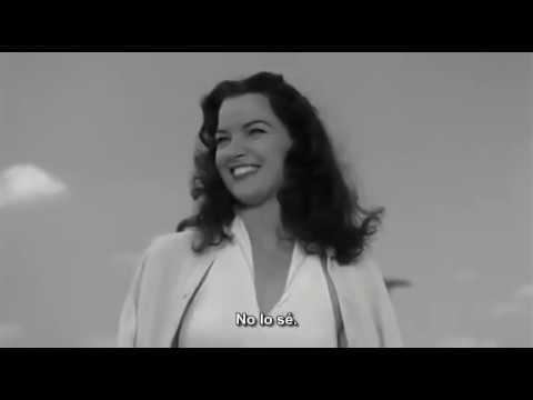 The Notorious Bettie Page Pelicula completa español subtitulada 360p
