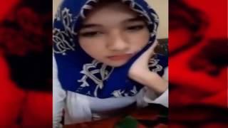 Video Nono Live Di Buka - Adelia Zahra Bikin Penasaran Semua Fans Bigo Indonesia MP3, 3GP, MP4, WEBM, AVI, FLV November 2017