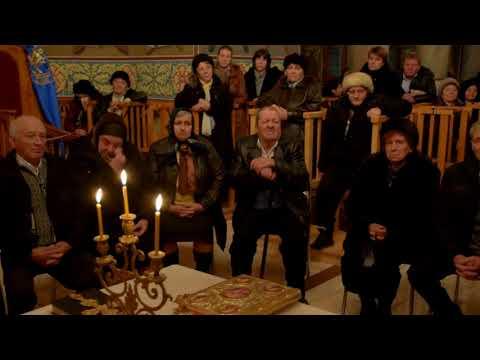 [video]Nunta de aur
