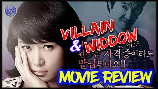 Nonton Villain   Widow  2010                   2nd Floor Villain   Korean Movie Review Film Subtitle Indonesia Streaming Movie Download