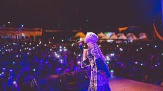 Video Merinding! Fatin Shidqia - Saat Terakhir MP3, 3GP, MP4, WEBM, AVI, FLV Agustus 2018