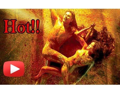 Video Randeep Hooda And Nandana Sen's Nude Act For Rang Rasiya [HD] download in MP3, 3GP, MP4, WEBM, AVI, FLV January 2017